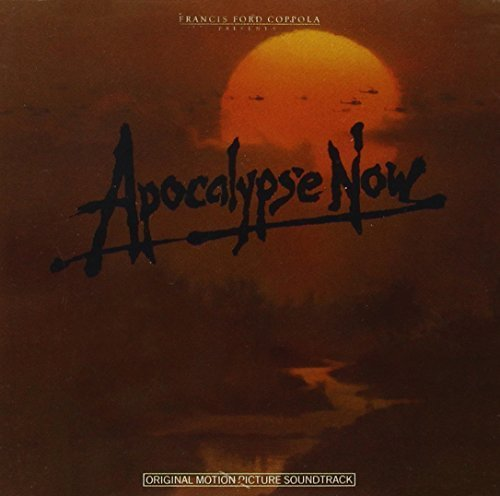 Bild 1: Apocalypse Now, (1979)