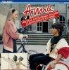 Anna (1987), (Serie)