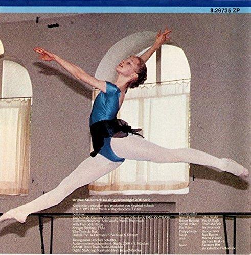 Bild 3: Anna (1987), (Serie)