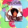 Patti La Belle, On my own (1986, & Michael McDonald)