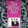 Royal Art, Same (1991)