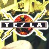 Tesla, Psychotic supper (1991)