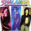 Shalamar, Circumstantial evidence (1987)