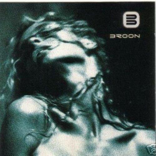 Bild 1: Broon, Same (1992)