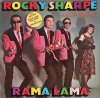 Rocky Sharpe & The Replays, Rama lama (1979)