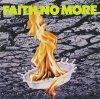 Faith No More, Real thing (1989)