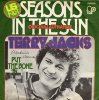 Terry Jacks, Seasons in the sun (1973)