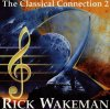 Rick Wakeman, Classical connection 2 (1991)