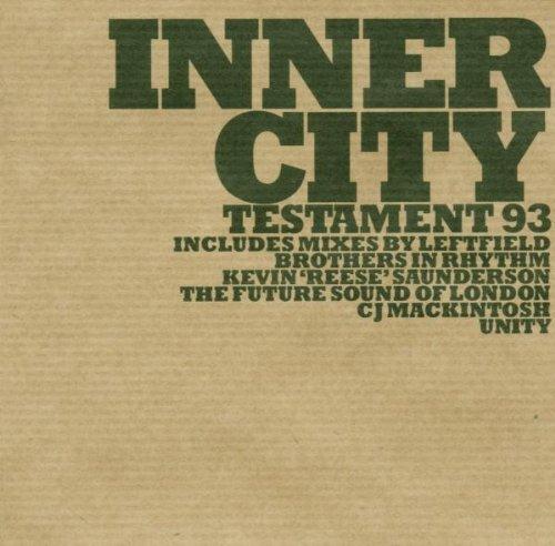 Bild 1: Inner City, Testament 93