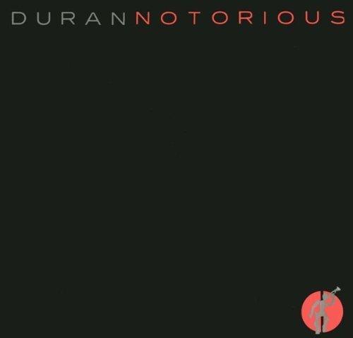 Bild 1: Duran Duran, Notorious (1986)