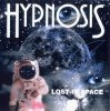 Hypnosis, Lost in space