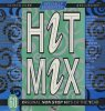 Hit Mix (1987), Jody Watley, Samantha Fox, Whitney Houston, Kim Wilde, Colonel Abrams..