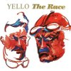Yello, Race (1988)