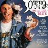 Otto, Die CD, das Allerbeste (1993)
