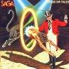 Saga, Heads or tales (1983)