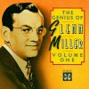 Glenn Miller, Genius of 1 (1987)