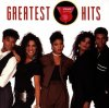 Five Star, Greatest hits (1989)