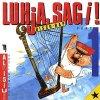 Adolf Gondrell (Aloisius), Luhja, sag i!-Disco-Rap (1989)