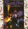 Prince, Purple rain (1984, & The Revolution)