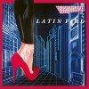 Fancy, Latin fire (1987)