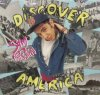 Sam 'n' the Swing, Discover America