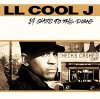 LL Cool J, 14 shots to the dome (1993)