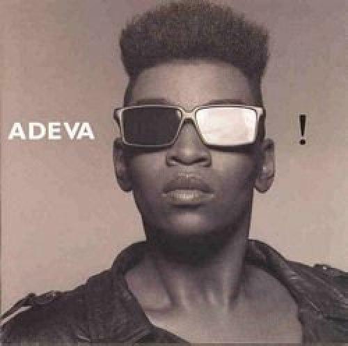 Bild 1: Adeva, Same (1989)