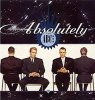 ABC, Absolutely (compilation, 1990)
