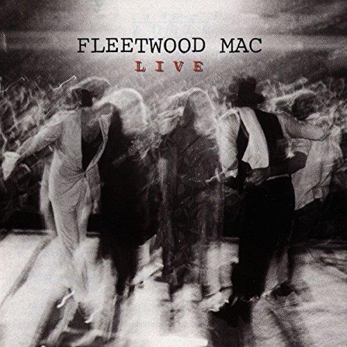 Bild 1: Fleetwood Mac, Live (1980)