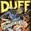 Duff McKagan, Believe in me (1993)