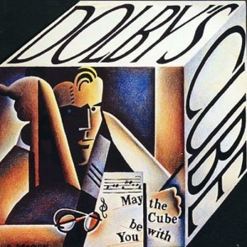Bild 1: Pet Shop Boys, Love comes quickly (1986)