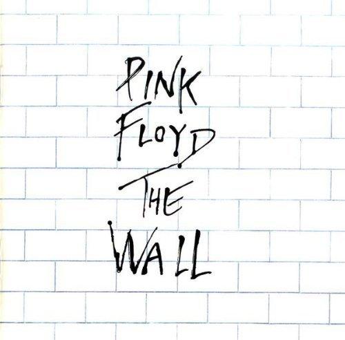 Bild 4: Pink Floyd, The wall (1979)