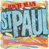 St. Paul, Rich man (US, 5 versions, 1987)