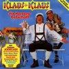 Klaus & Klaus, Die Herzensbotschaft (1990)