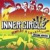 Inner Circle, Sweat.. (1992)