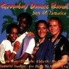 Goombay Dance Band, Sun of Jamaica (20 Original-Aufnahmen)