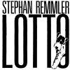 Stephan Remmler, Lotto (1988)