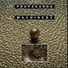 Propaganda, P-Machinery (Polish, 1985)