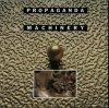 Propaganda, P-Machinery (Polish, 1985)