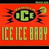 Vanilla Ice, Ice ice baby (1990)