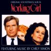 Working Girl (1989), Carly Simon, Chris de Burgh, Pointer Sisters..
