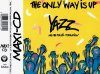 Yazz, Only way is up (1988)