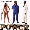 Ice-T, Power (1988)