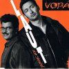 Vopá, Laut aber sensibel (1994)