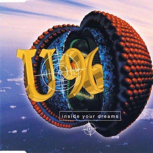 Bild 1: U96, Inside your dreams (1994)