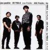 Joe Public, Same (1992)