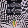 Marianne Rosenberg, Er gehört zu mir-Remake '88