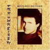 Michael Rother, Traumreisen (1993)