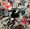 Daryl Hall & John Oates, Big bam boom (1984)