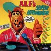 Alf's Super Hitparade (1988), Inner City, Yazz, Bill Withers, Heaven 17, Black..